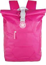 SUITSUIT Caretta Backpack Hot Pink
