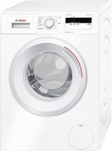 Bosch WAN280C0FG (BE)