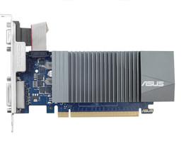 Asus GT710-SL-2GD5