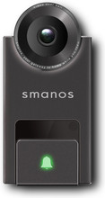 Smanos MA1040 Smart Video Deurbel