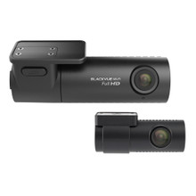 BlackVue DR590W-2CH Cloud Dashcam 16GB