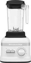 KitchenAid Artisan High Performance Blender Wit