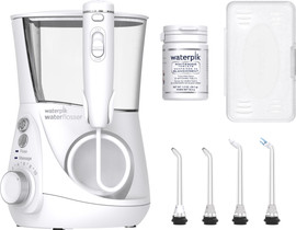Waterpik WF-05