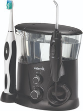 Waterpik WP-952