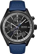 Hugo Boss Grand Prix HB1513563