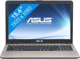 Asus Vivobook X540LA-DM1260T-BE Azerty
