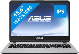 Asus VivoBook X507UA-BQ333T-BE Azerty