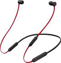 BeatsX Decade Collection Zwart/Rood