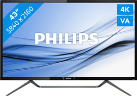 Philips 436M6VBPAB