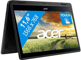 Acer Spin 1 SP111-31-C7C6 Azerty