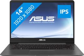 Asus ZenBook UX430UA-GV535T-BE Azerty