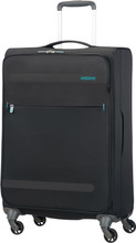 American Tourister Herolite Super Light Spinner 67 cm Volcan