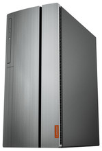 Lenovo Ideacentre 720-18IKL 90H0004EMH