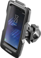 Interphone Pro Case Motorhouder Samsung Galaxy S8 Plus