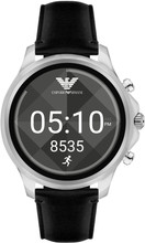 Emporio Armani Connected Smartwatch ART5003