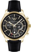 Emporio Armani Connected Smartwatch ART5004