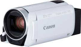 Canon Legria HF R806 Wit
