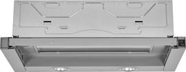 Siemens LI63LA520