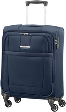 Samsonite NCS Askella Spinner S Navy Blue