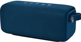 Fresh 'n Rebel Rockbox Bold L Waterproof Blauw