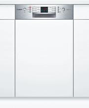 Bosch SPI46IS07E