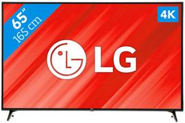 LG 65UJ630V