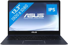 Asus ZenBook UX331UN-EG134T-BE Azerty
