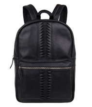 Cowboysbag Backpack Afton Black
