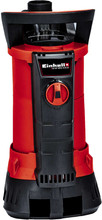 Einhell GE-DP 6935 A Eco