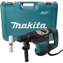 Makita HR3210C