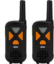Alecto FR-08
