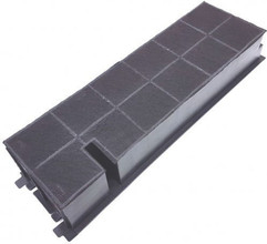 AEG TYPE60 koolstoffilter