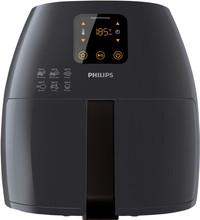 Philips Avance Airfryer XL HD9241/40