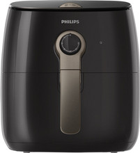 Philips Viva Airfryer HD9721/10