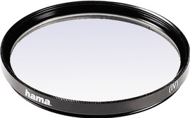 Hama UV Filter 37mm