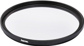 Hama UV Filter 40,5mm