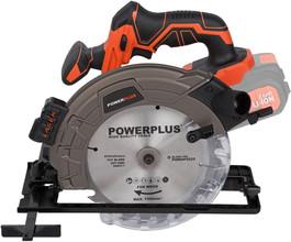 Powerplus POWDP2525 (zonder accu)