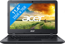 Acer Aspire 1 A111-31-C1XB Azerty