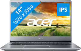 Acer Swift 3 SF314-54-59AF Azerty