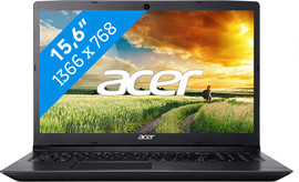 Acer Aspire 3 A315-21-69Q8 Azerty