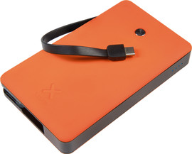Xtorm USB-C Powerbank XB102U 15.000 mAh