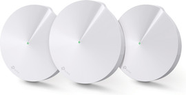 TP-Link Deco P7 Plus Triple Pack
