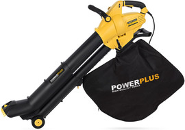 Powerplus POWXG4037