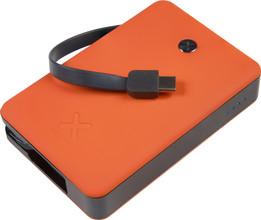 Xtorm USB-C Powerbank XB101U 9.000 mAh