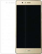 Mobilize Screenprotector Huawei P9 Lite Duo Pack