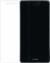 Mobilize Screenprotector Huawei P9 Duo Pack