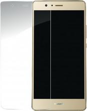 Mobilize Screenprotector Huawei P9 Lite Glass