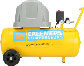 Creemers Mobiel 160/50 OF