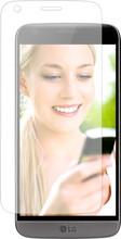 Mobiparts Screenprotector LG G5 Duo Pack