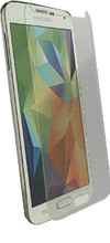 Screenarmor GlassArmor Samsung Galaxy J5